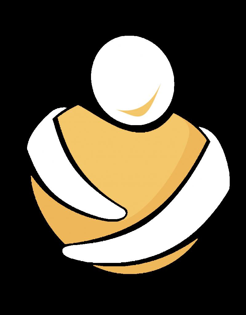 Logo Ygea_S